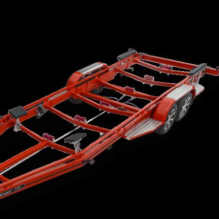 Kreisbild-Trailer-Motorboot_IGP8097,3